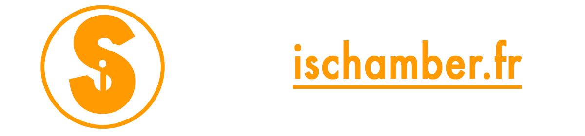 iSchamber's Blog